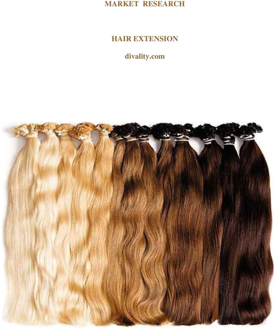 Hair Extensions .Doc 9