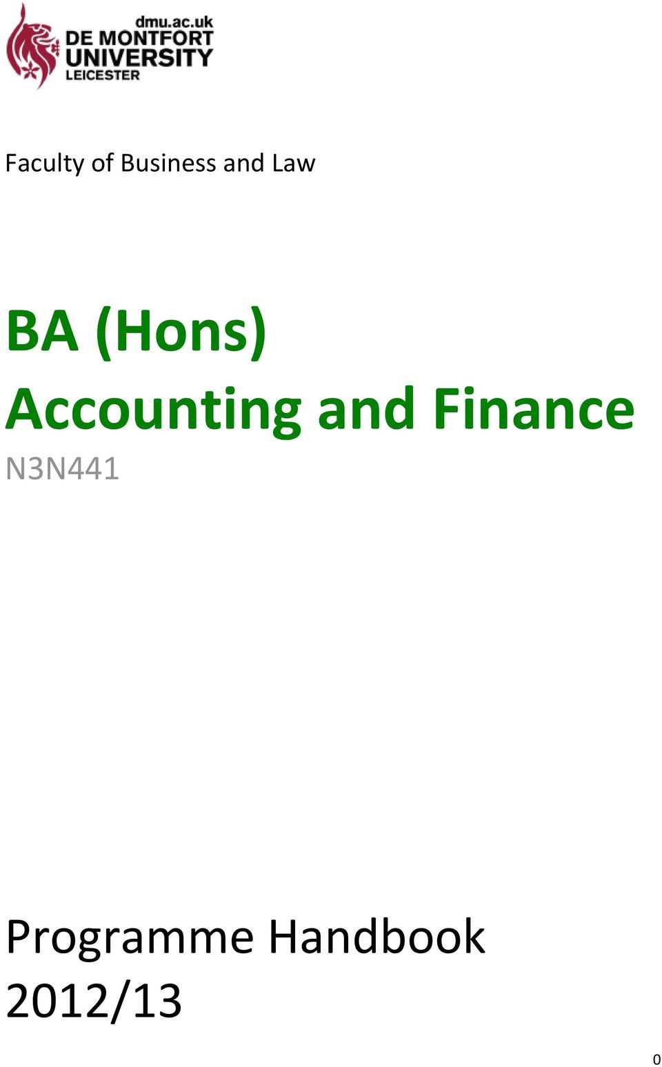 ba hons accounting essay The association of chartered certified accountants (acca) awards exemptions from its f1 to f9 papers for those students successfully completing relevant units accreditations accounting with foundation year - ba (hons.