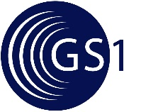 GS1 DataMatrix An Introduction and
