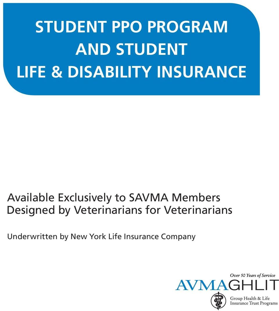 SAVMA Members Designed by Veterinarians for