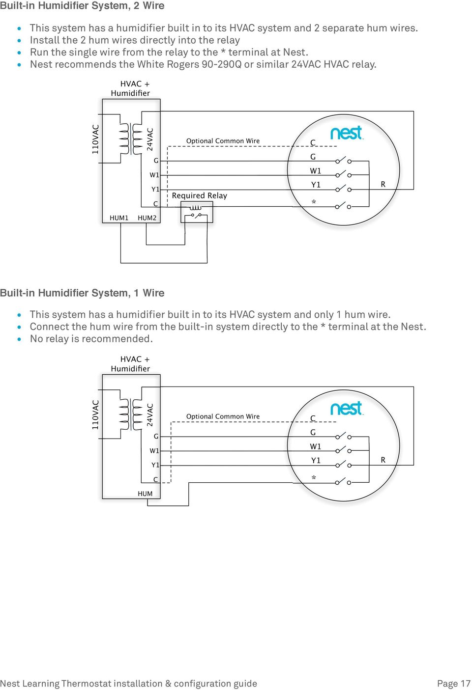 Renault Remote Starter Diagram Custom Project Wiring For Vivint Thermostat Images