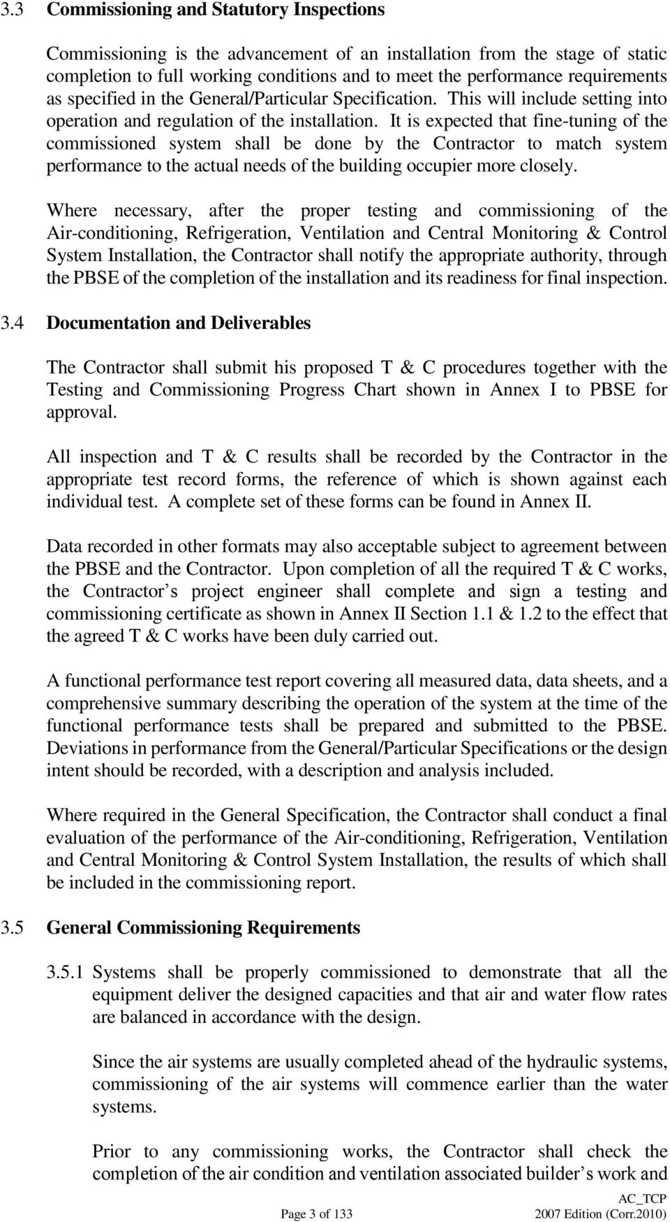 commissioning engineer cover letter banking consultant cover page 12 commissioning engineer cover letterhtml instrument and control engineer cover letter - Instrument Commissioning Engineer Sample Resume