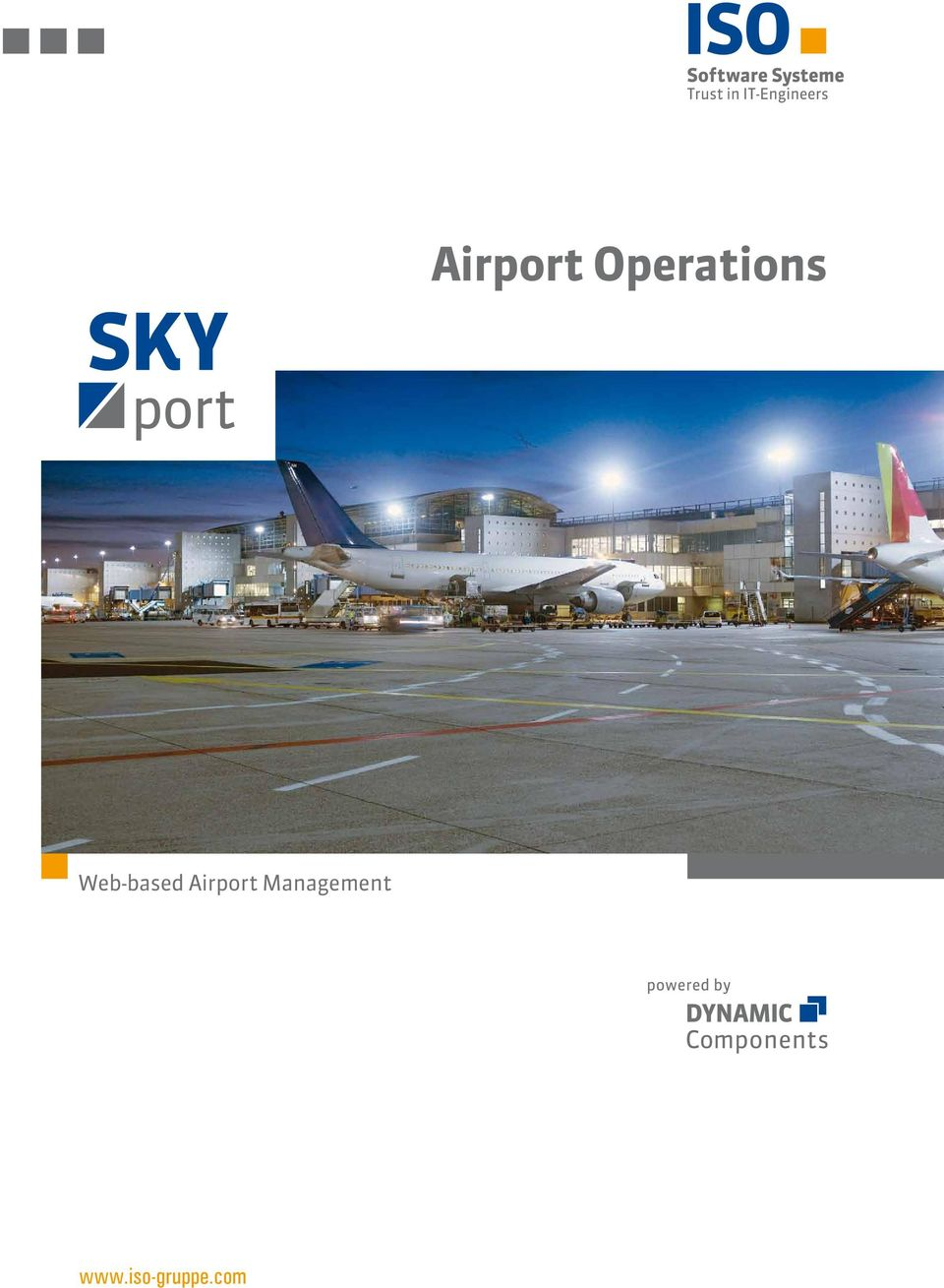 airports operation management Airport management an airport manager may work for a large international airport or they may work for a small municipal airport but generally the job duties.