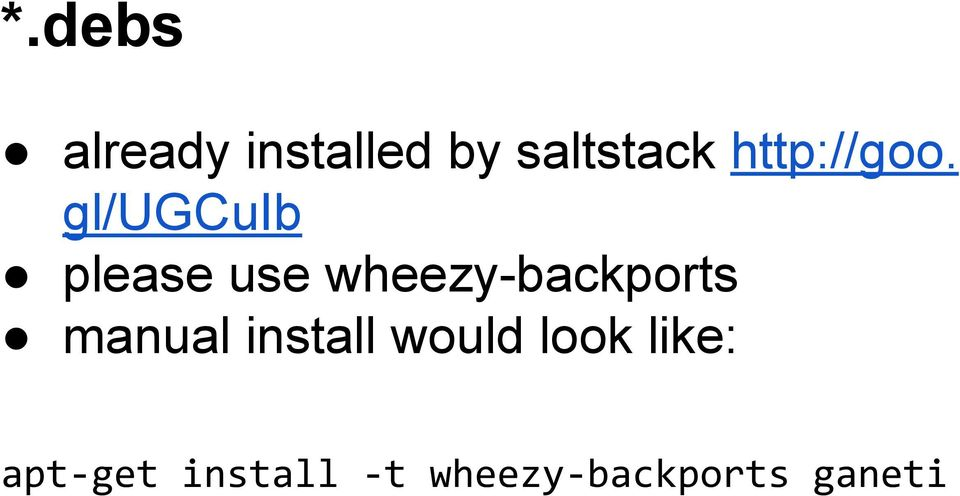 gl/ugcuib please use wheezy-backports