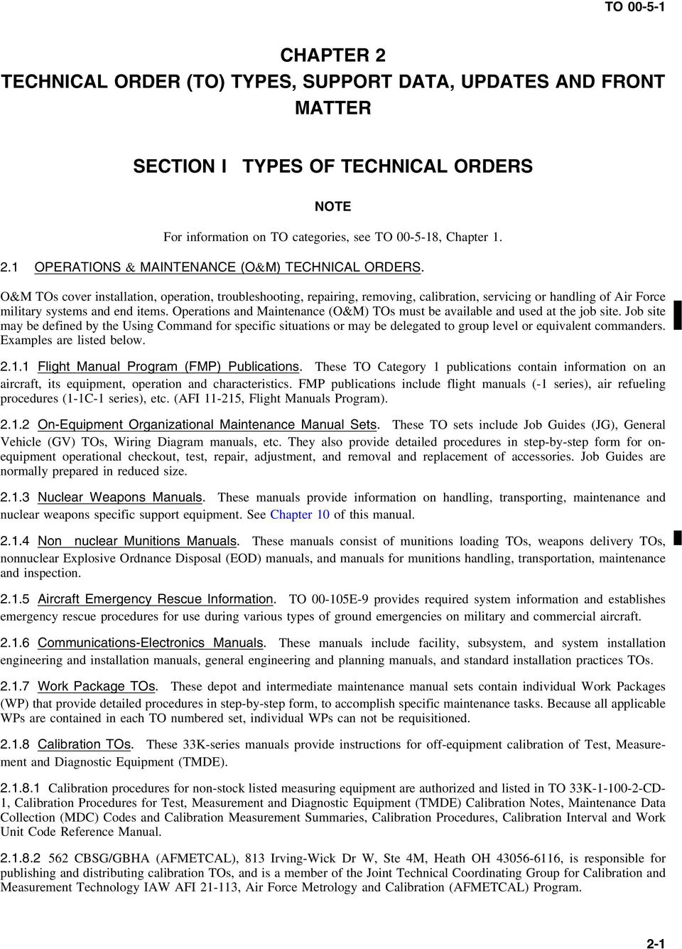 Aircraft wiring diagram manual definition jzgreentown aircraft wiring diagram standards efcaviation asfbconference2016 Images