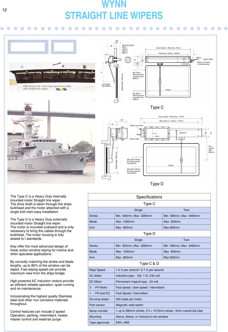 afi marine wiper motor wiring diagram wiring diagram and windshield wiper motor wiring diagram marine 80 boat intermittent windshield wiper switch 12v marine afi