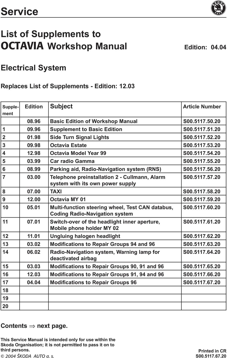 Clarion Xmd2 Wiring Diagram Example Electrical Xma2 Wire Harness 27 Images 16 Pin
