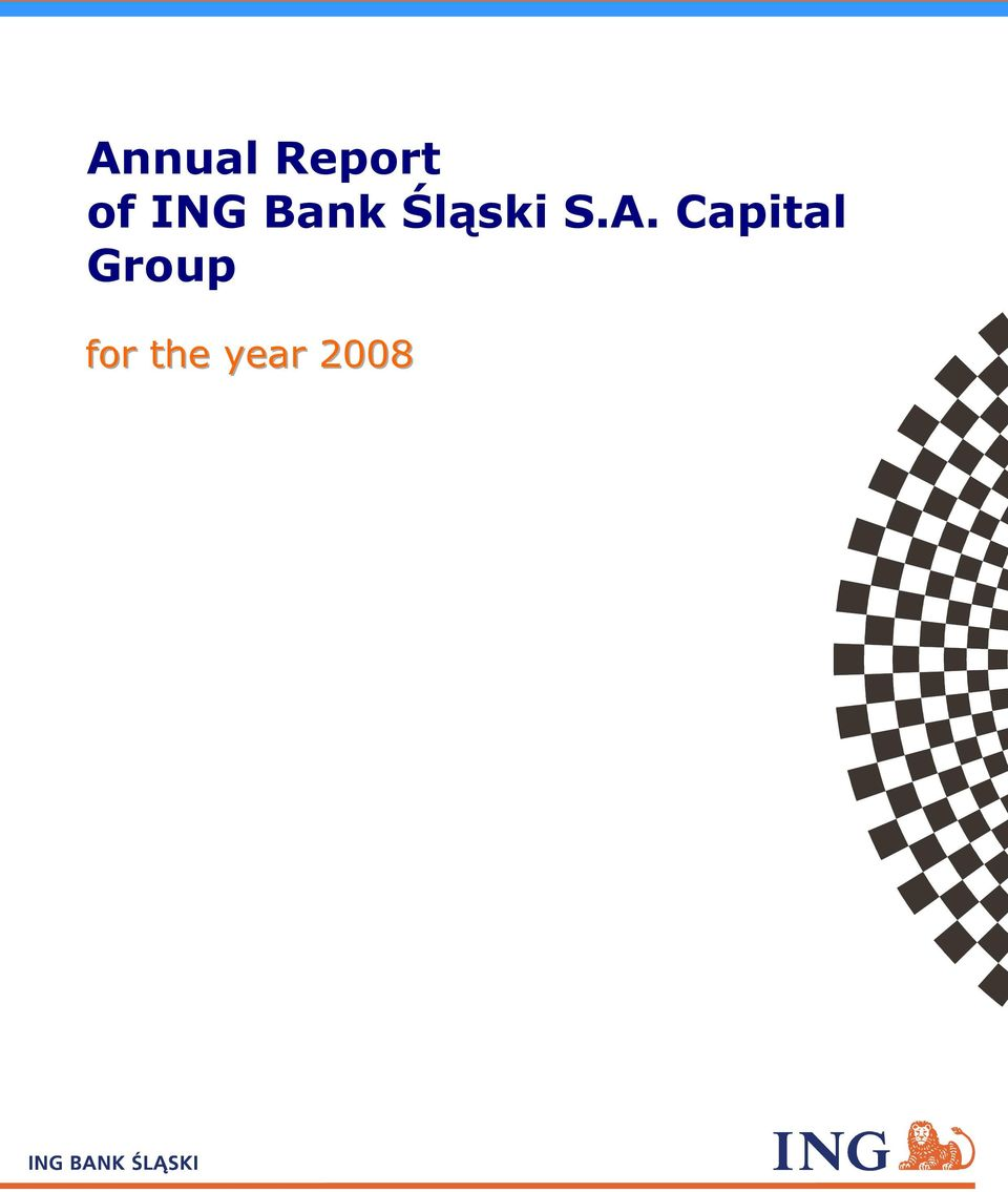 A. Capital Group