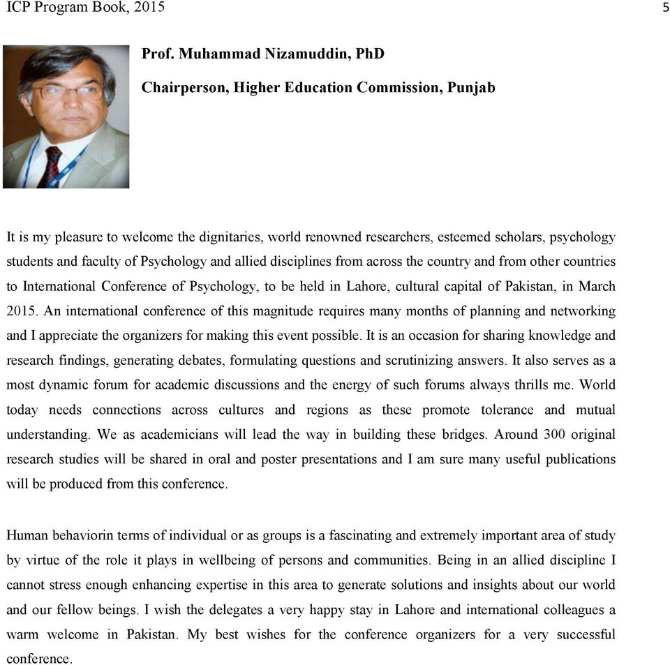 ostracism in the presence of psychological capital psychology essay The psychological capital of undergraduates had significant positive influence on the various dimensions of life meaning 3there was indirect effect in qualities psychological capital through the big five- factor personality and meaning of life sense.