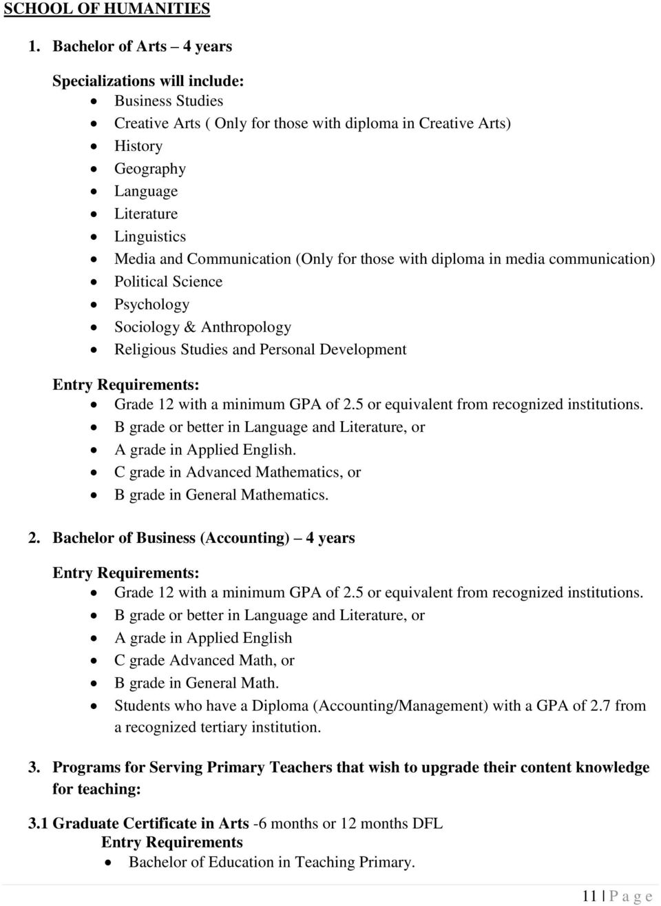 primary teacher personal statement job application All applications for the pgce must be made through the ucas teacher  you  need to have experience observing or working in a primary school (see below)   there is some good advice to help you write your personal statement on the dfe  website  jobs how to find us press office semester dates library  catalogue.