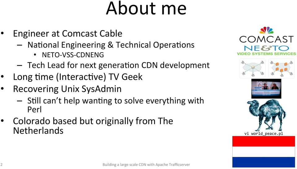 (InteracBve) TV Geek Recovering Unix SysAdmin SBll can t help wanbng to solve