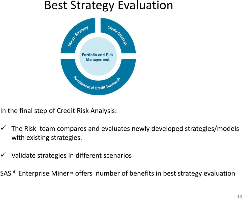 credit appraisal and risk rating in Credit risk credit risk management system management system management system checklist and manualchecklist and manual  credit rating standards.