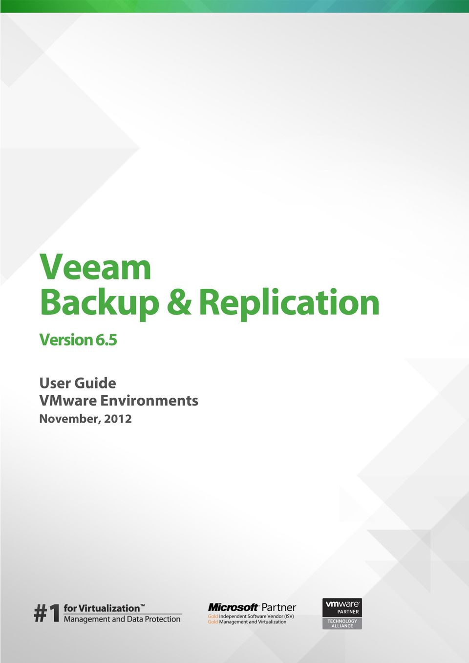 veeam backup and replication administration guide pdf
