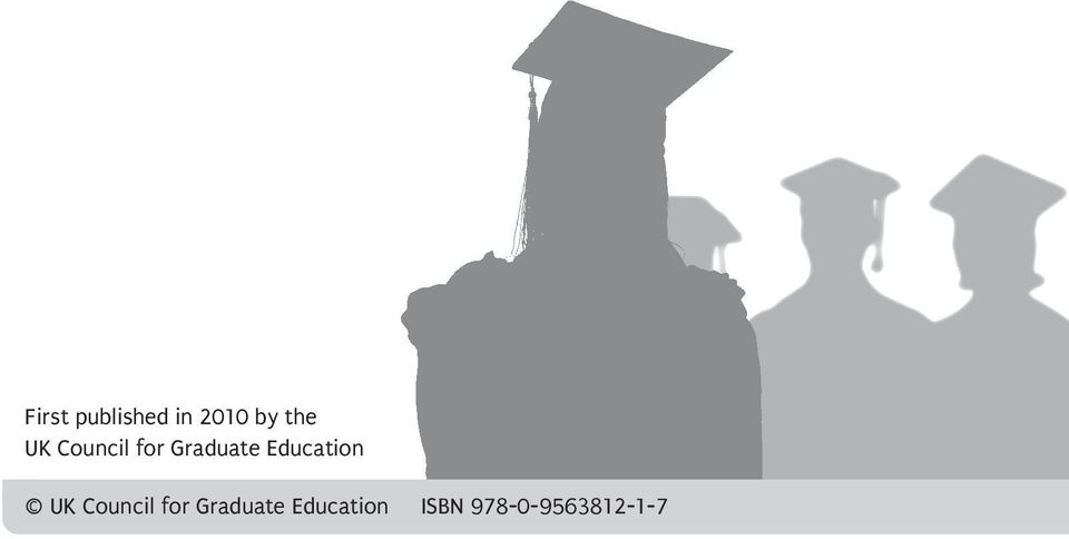 Education  Education ISBN