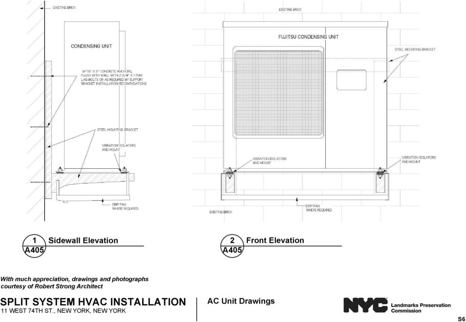 ispe guidelines for hvac pdf