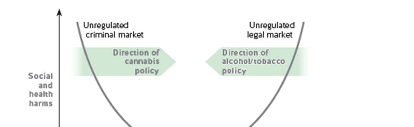 ALICE RAP Policy Paper Series Policy Brief 5.
