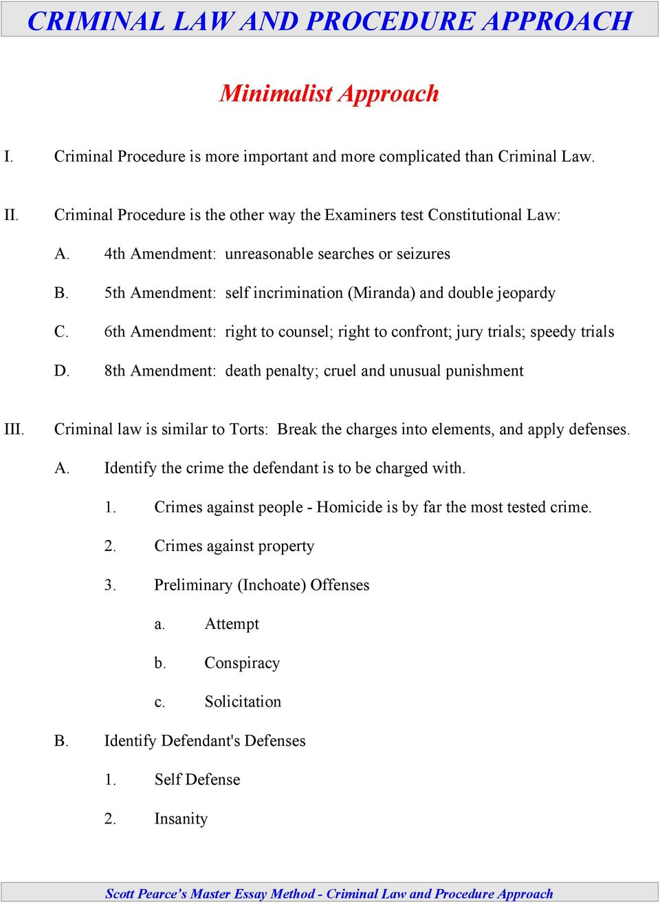 capital punishment cruel and unusual essay Name: instructor: course: date: cruel and unusual punishment capital punishment refers to the legal process in which a person found guilty of specific crimes is.