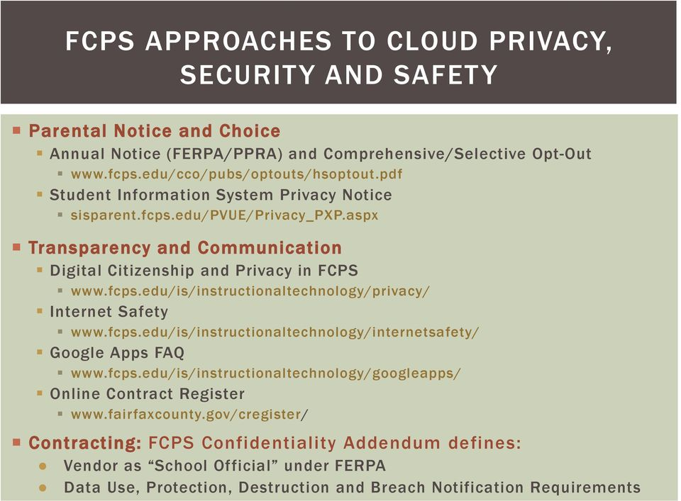Cloud Security And Privacy Pdf