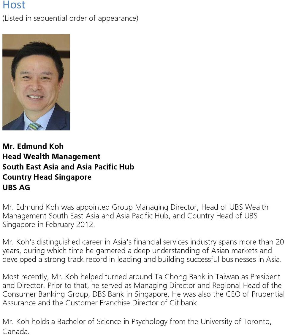 contact dbs bank relationship manager