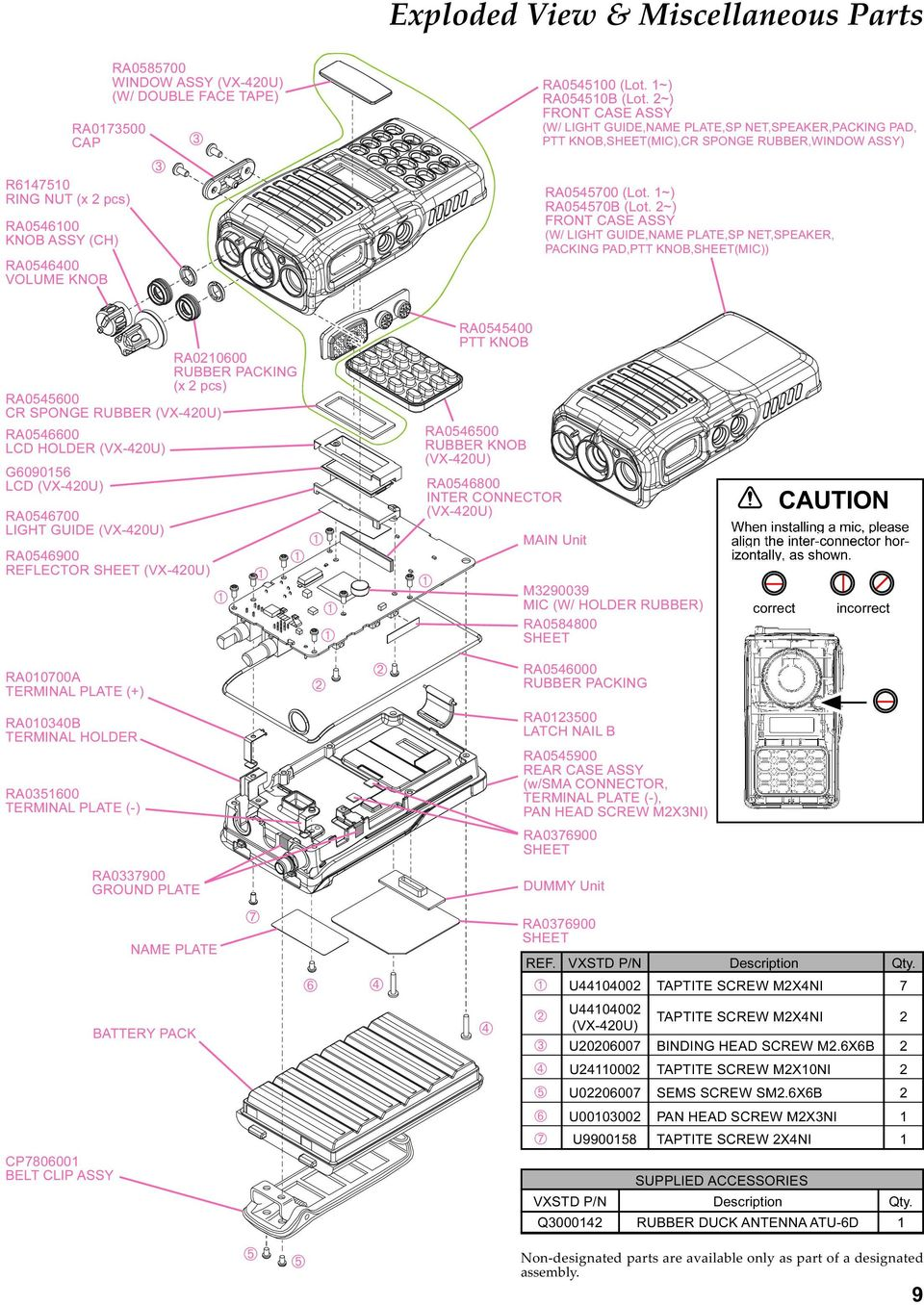 how to assemble graco pack n play block diagram