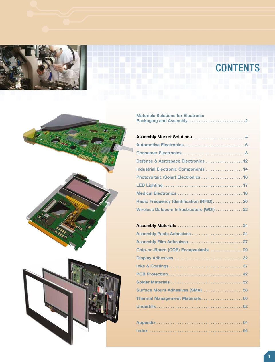 Across The Board Around Globe Americas Europe Asia Pacific Pdf Oem Printed Circuit Assembly Service Include Smt Dip Cob Wire 18 Radio Frequency Identification Rfid20 Wireless Datacom Infrastructure