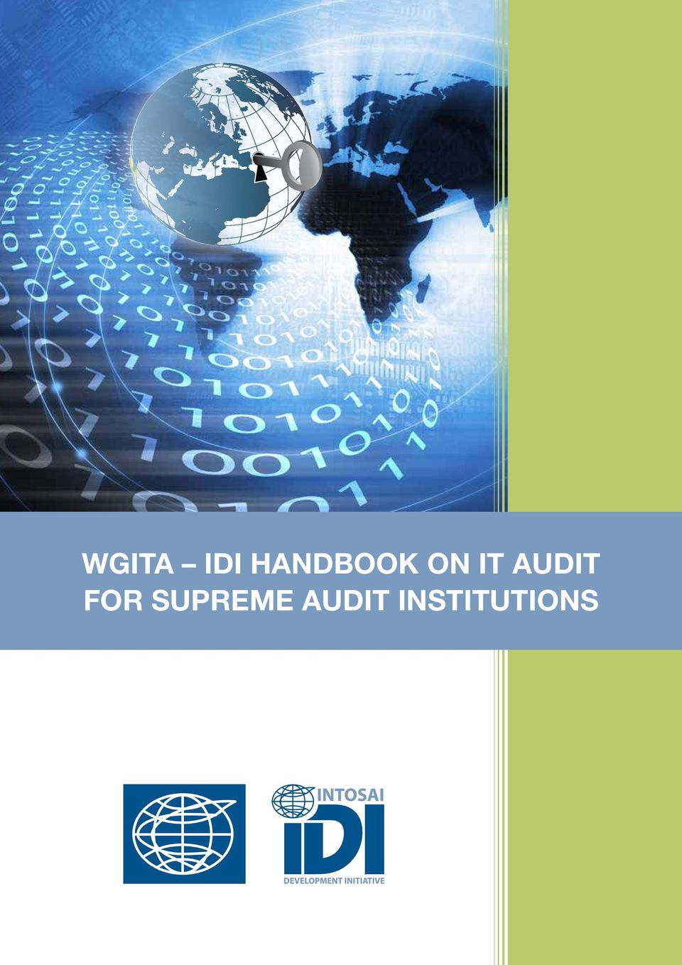AUDIT FOR