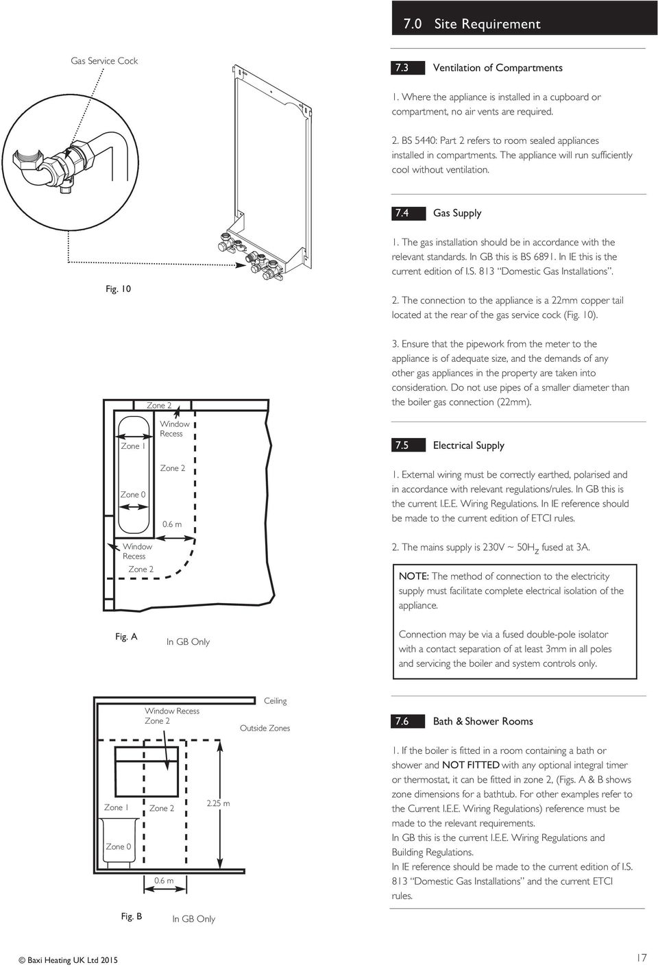 Contemporary wiring rules inspiration electrical diagram ideas table c8 wiring rules image collections wiring table and diagram greentooth Choice Image