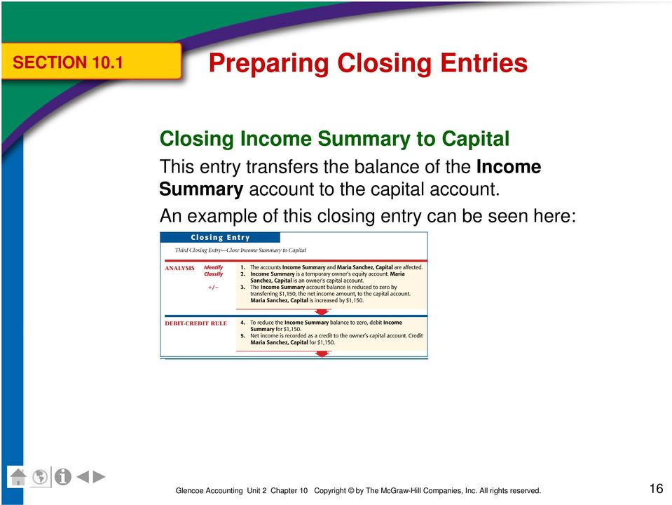 What Is The Worksheet In Accounting Gallery For Kids. Unit 2 The Basic Accounting Cycle Pdf. Worksheet. Ten Column Worksheet In Accounting At Mspartners.co