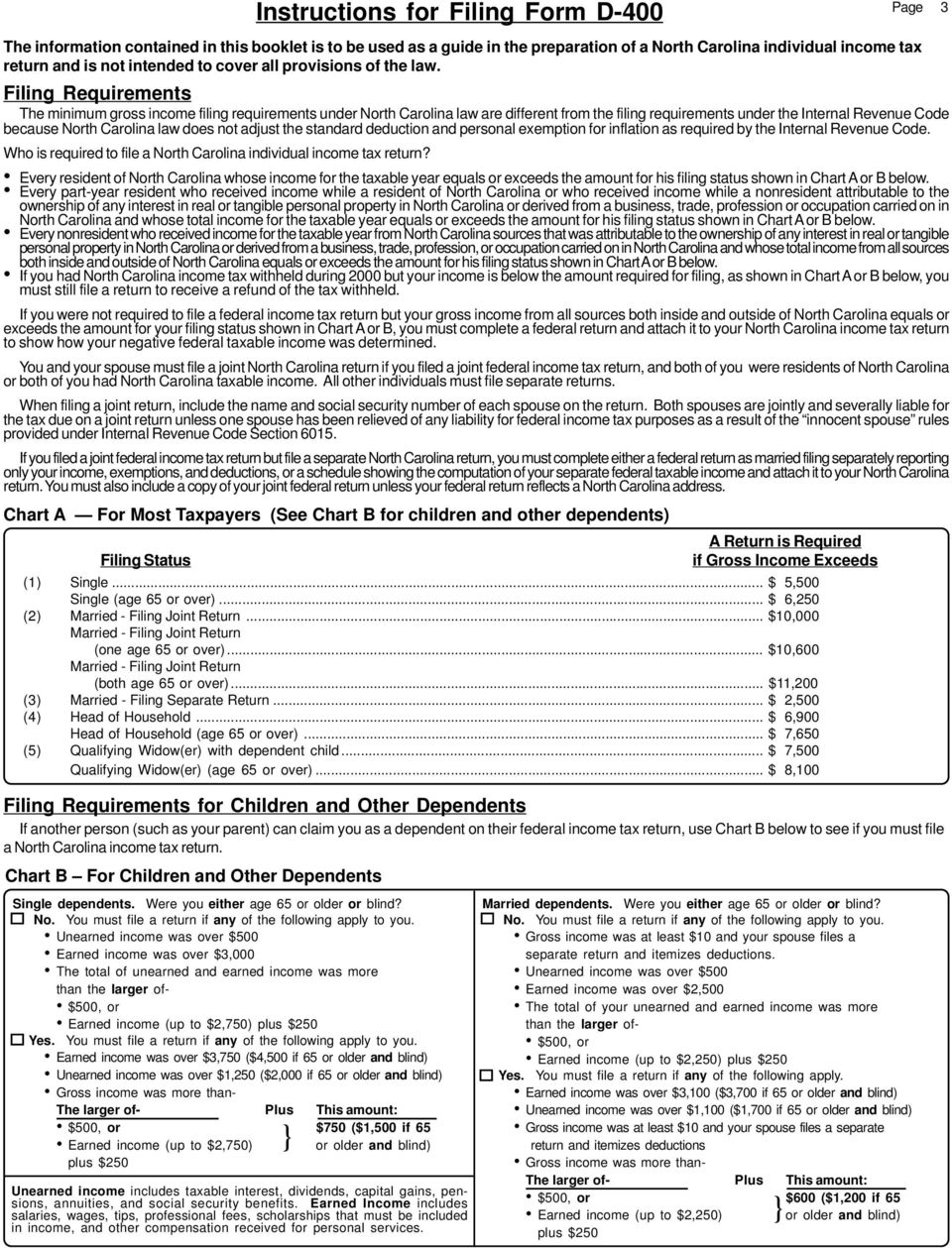 Worksheets Nc Child Support Worksheet A nc child support worksheet sharebrowse north carolina a photos beatlesblogcarnival