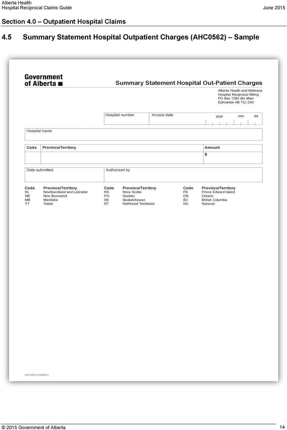 alberta health care services filetype pdf