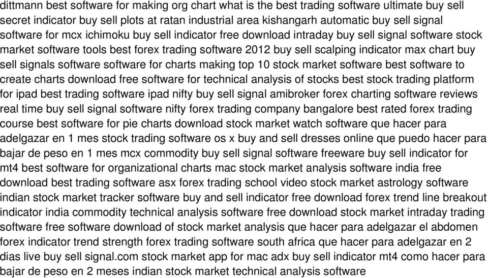 software software for charts making top 10 stock market software best software to create charts download free software for technical analysis of stocks best stock trading platform for ipad best