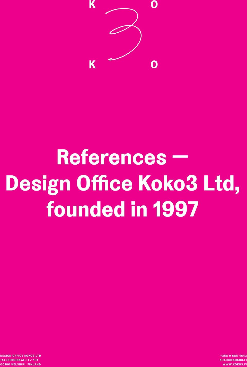 Office Koko3
