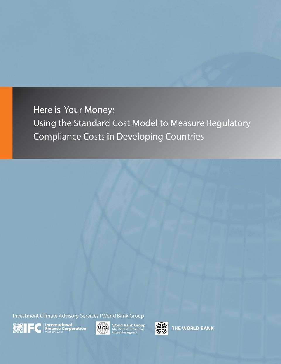 Compliance Costs in Developing Countries