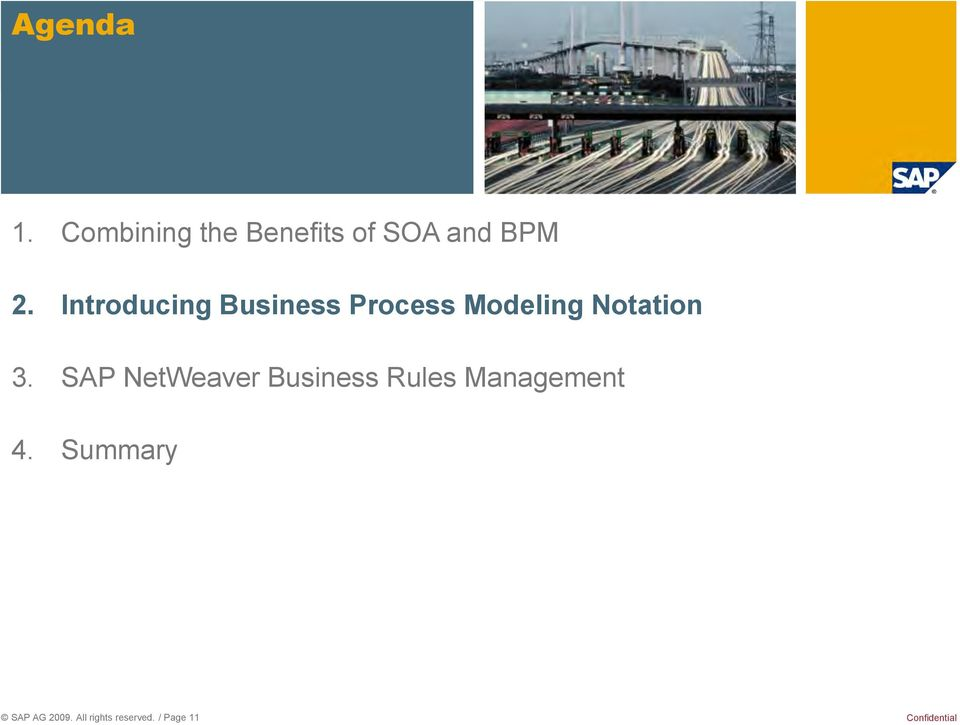SAP NetWeaver Business Rules Management 4.