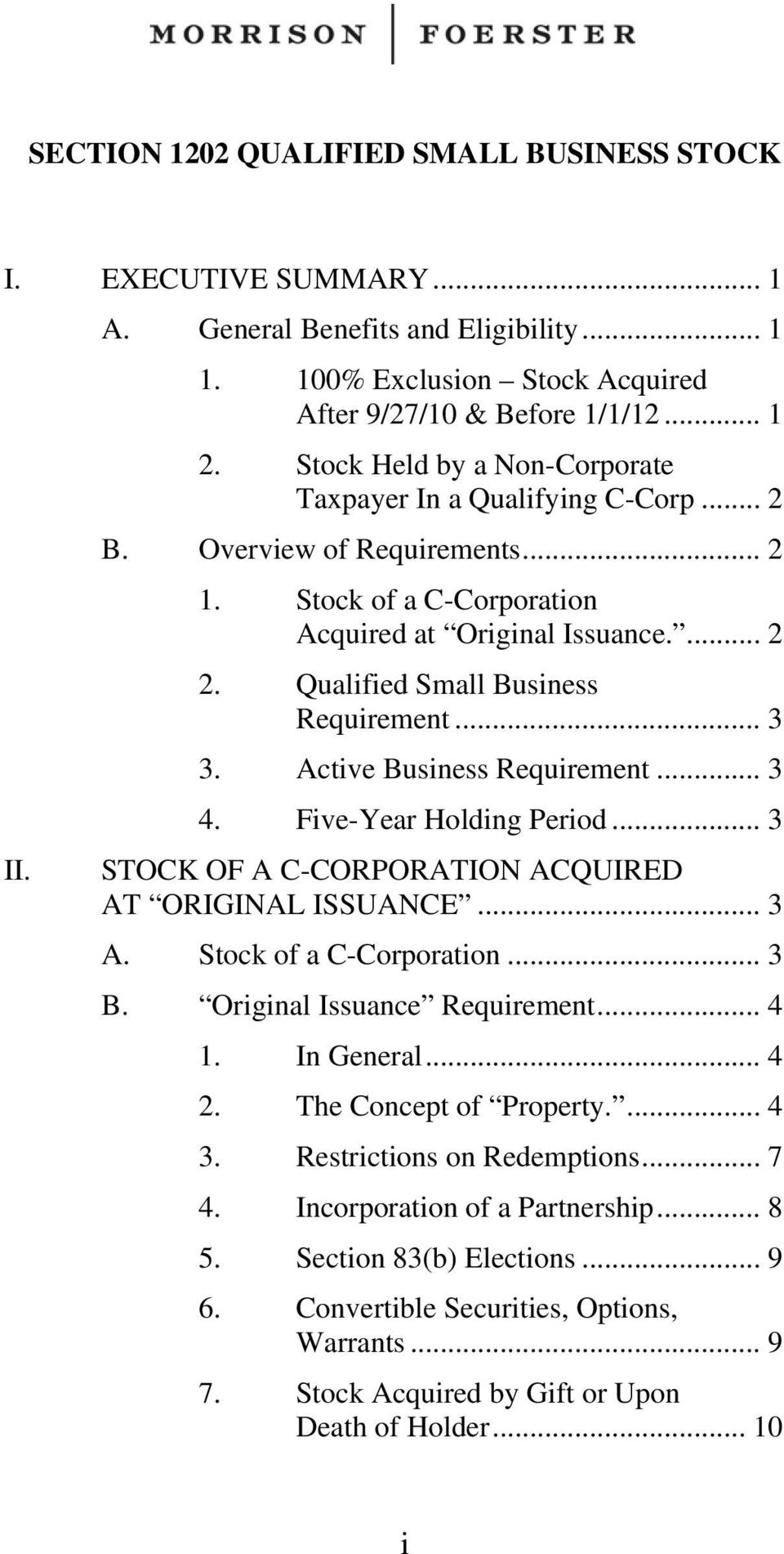 Irs 83b stock options