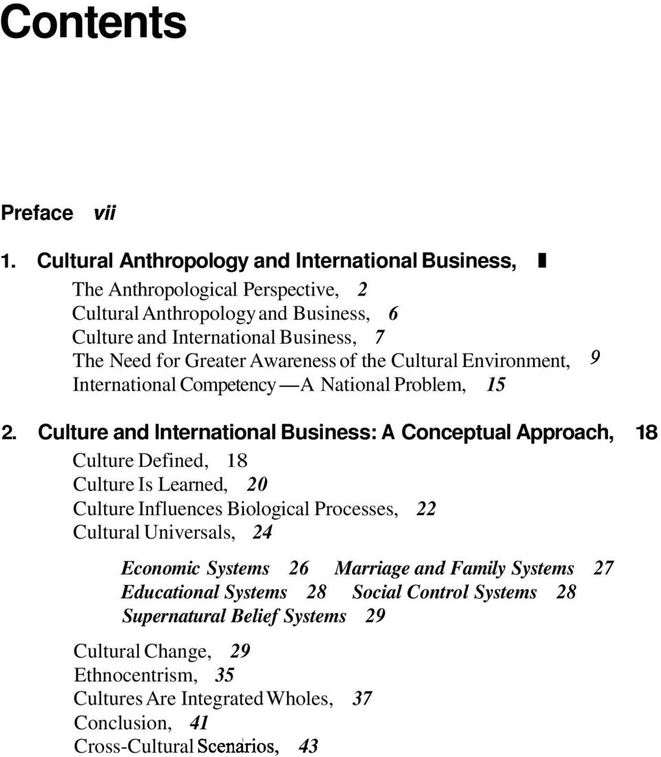 """influence of culture versus communication Communication and culture reciprocally influence each other  suggesting, """"[c] ulture and communication are terms which represent two different viewpoints or."""