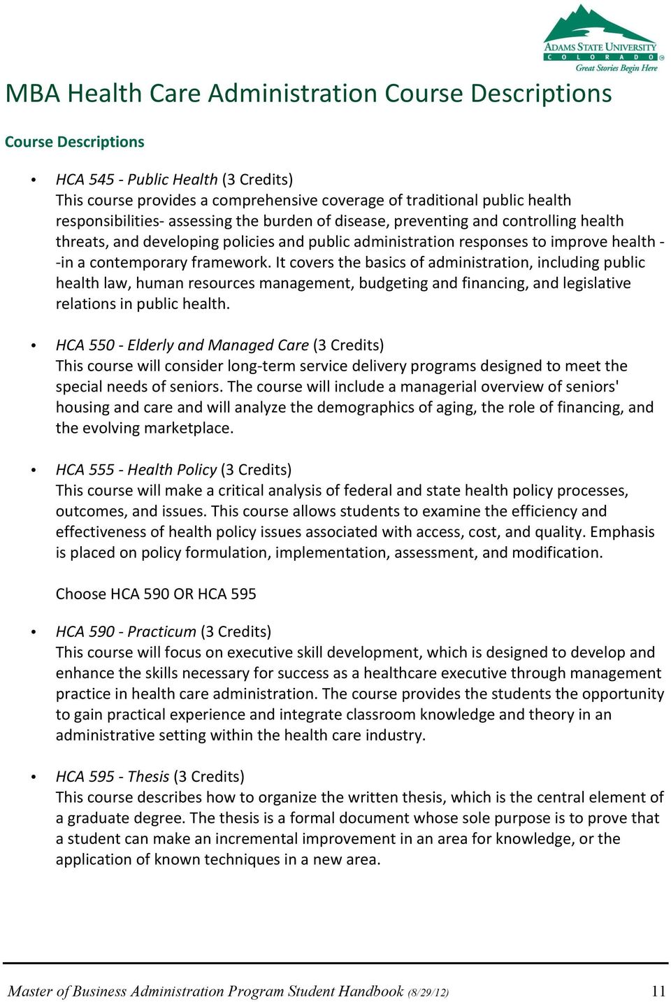 It covers the basics of administration, including public health law, human resources management, budgeting and financing, and legislative relations in public health.