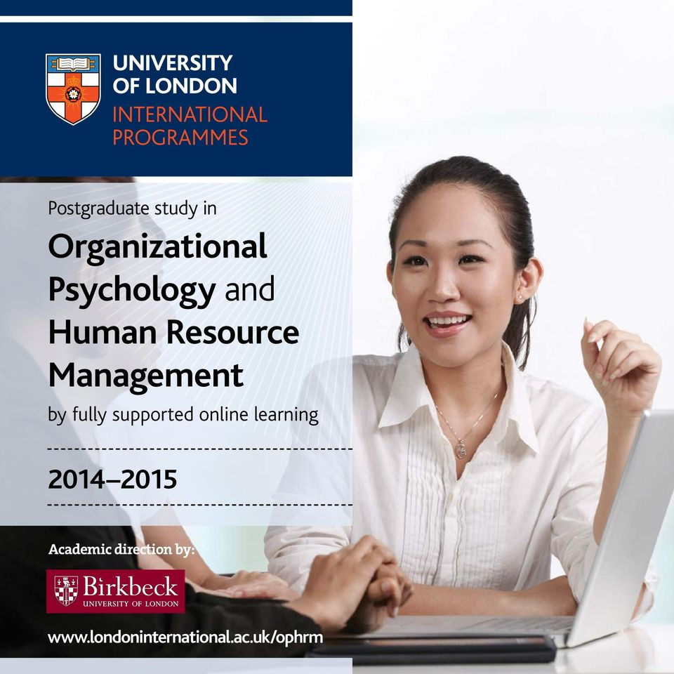 fully supported online learning 2014 2015