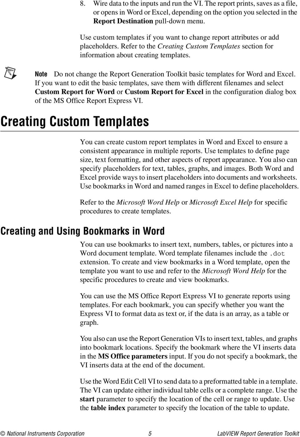 Types Of Sentences According To Structure Worksheets Pdf  How To Make A Business Card Template In Word  Forms  Cell Part Worksheet Word with 4th Grade Social Studies Map Skills Worksheets Word Office Document Templates Doc  Microsoft Word Template  Comparing Whole Numbers Worksheets