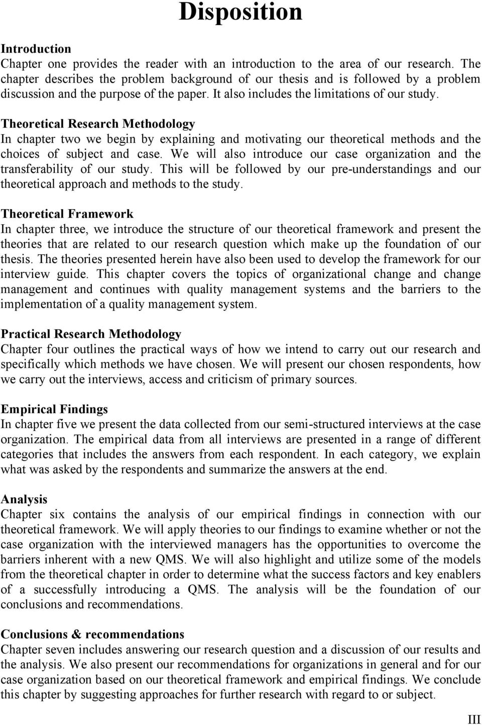 Best way to write an introduction for an essaybest research paper tufts university career services cover letter madrichimfo Choice Image