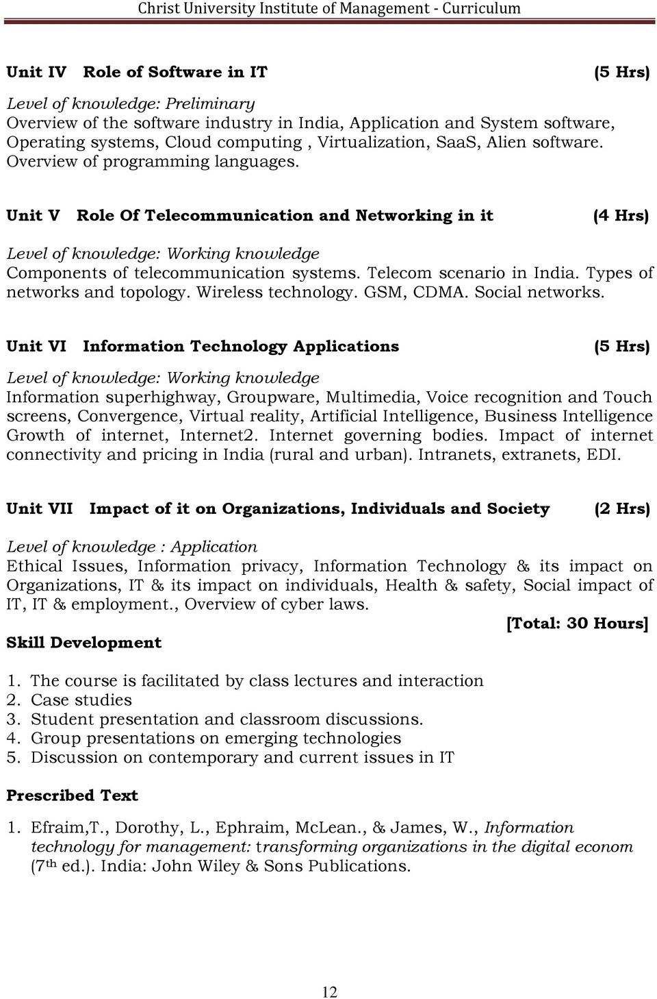 Telecom scenario in India. Types of networks and topology. Wireless technology. GSM, CDMA. Social networks.