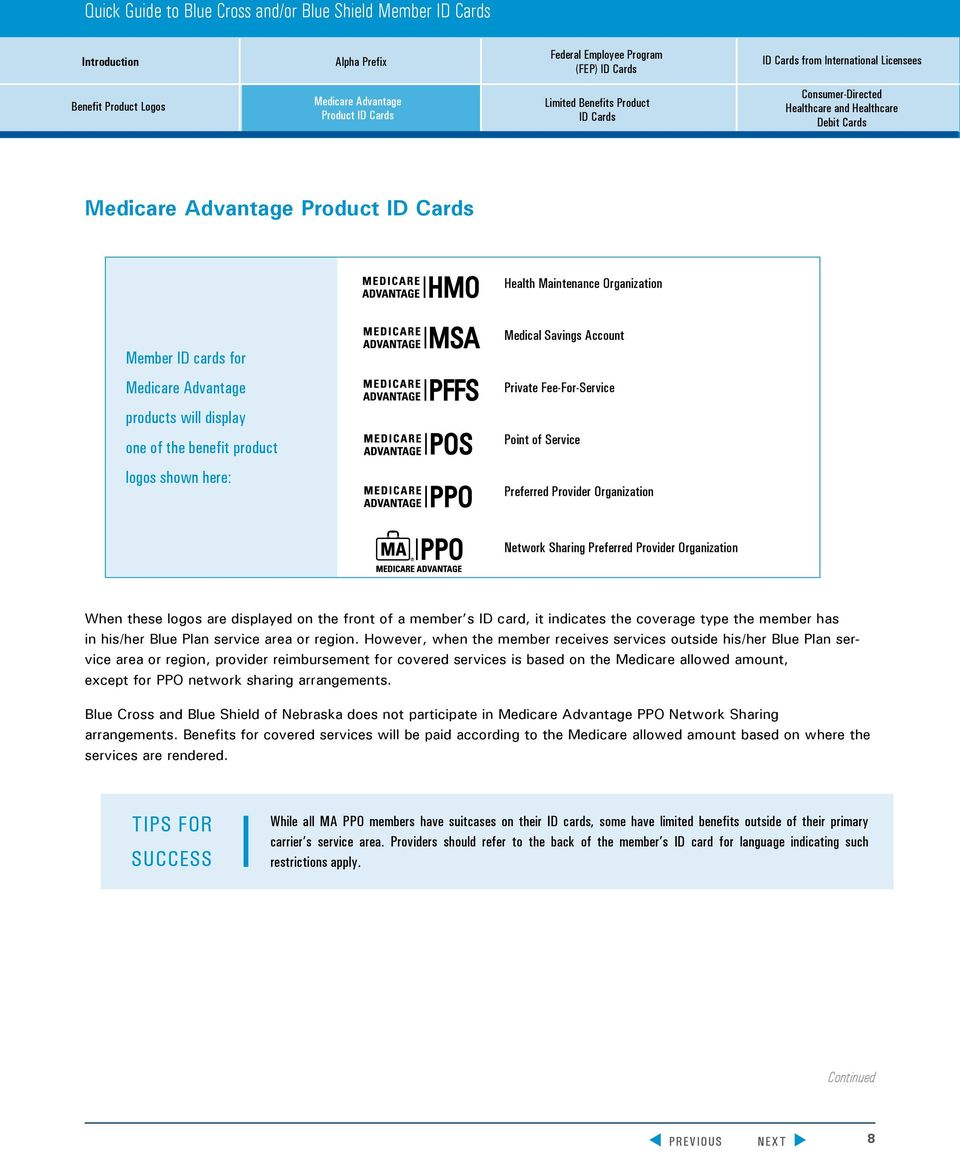 Blue Cross Blue Shield Prior Authorization Form.88463153.png