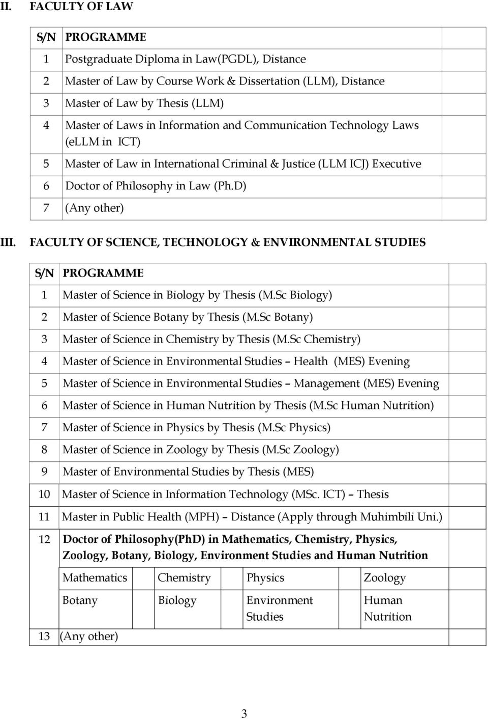 computer science topics for research paper do my astronomy zoology essay editing websites drama ghostwriters service st louis christian college application essays college admissions academic