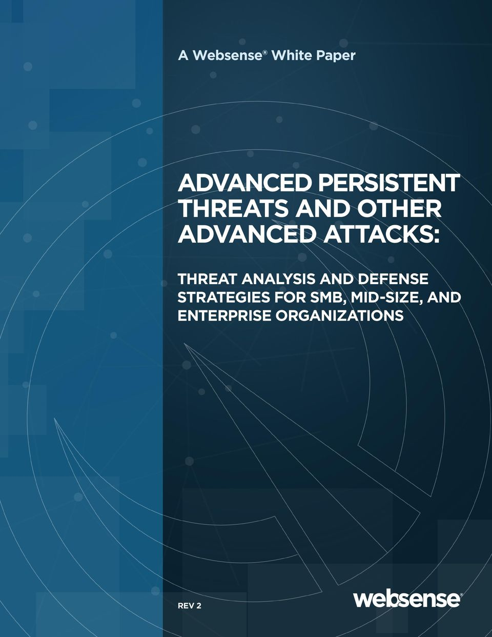ANALYSIS AND DEFENSE STRATEGIES FOR SMB,
