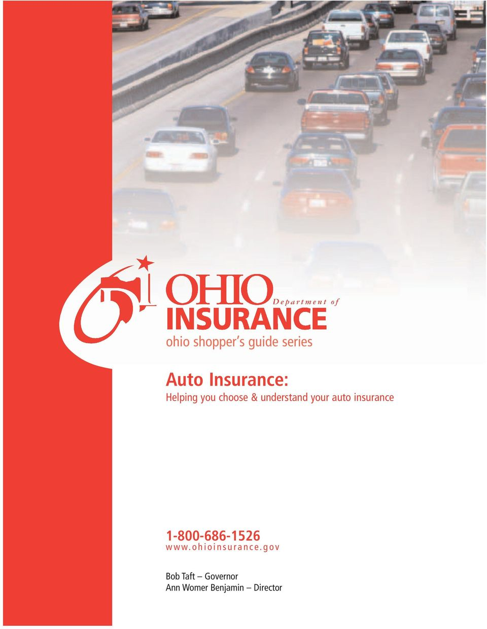 insurance 1-800-686-1526 www.ohioinsurance.