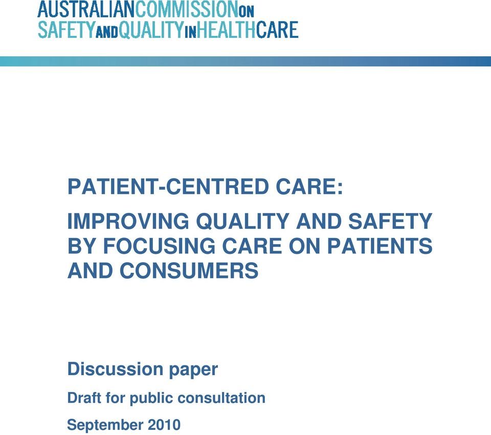 patient cohorting in controlling outbreaks health and social care essay Hospitals and community health and social care settings, including nursing and residential homes  nursing without compromising patient care both for norovirus itself and other essential healthcare this is  control of outbreaks of communicable infections (governed in england by the care quality commission.