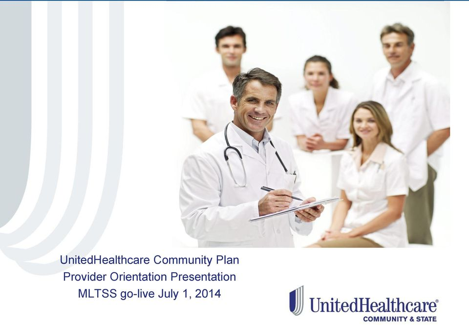 health care and community Follow community health network how may we help you find a doctor careers care programs and essential healing environment designed as a model to meet patients.