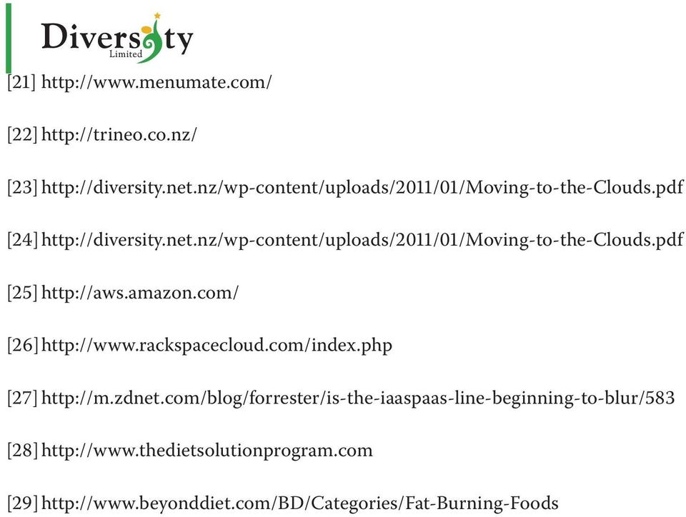 nz/wp-content/uploads/2011/01/moving-to-the-clouds.pdf [25] http://aws.amazon.com/ [26] http://www.rackspacecloud.