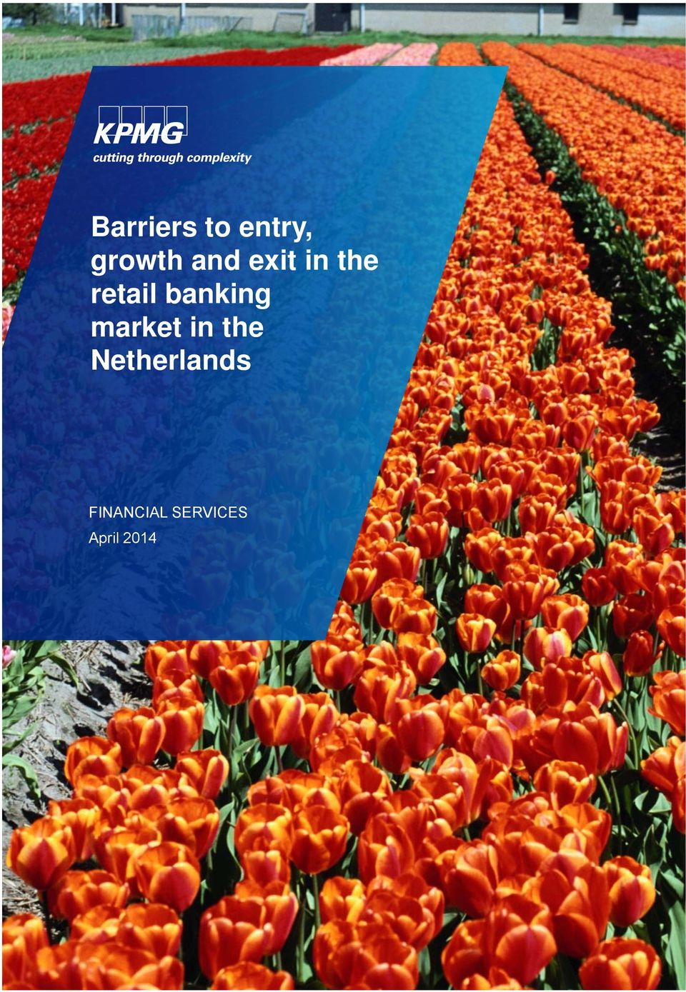 banking market in the