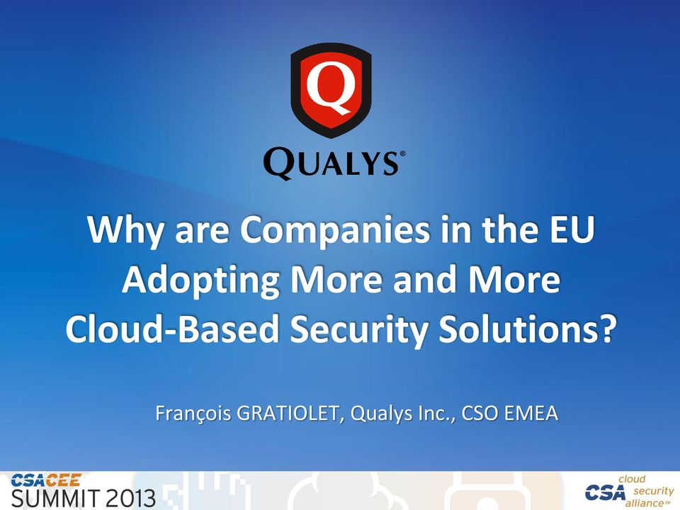 Why Are Companies In The Eu Adopting More And More Cloud. Assurant Renter Insurance Qos Router Settings. Top Mobile Banking Apps Au Pair Opportunities. Top 100 Songs On Itunes This Week. Public Relations Course Description. Where Should I Open A Savings Account. Massage Therapy School Cost At&t Chicago Il. Medigap Insurance Texas Unt Behavior Analysis. Alternative Home Loans Kid Safe Search Engine